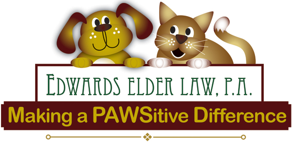 Making a Pawsitive Difference
